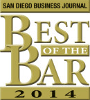 Best of the Bar San Diego 2014